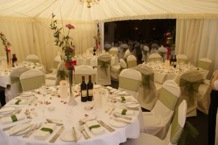 Lime trees hotel northampton weddings receptions at the best western lime trees hotel you will get the service and attention to detail that will ensure that your wedding day is romantic successful and junglespirit Images